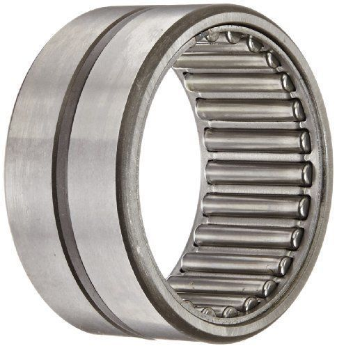 Pin On Bearings