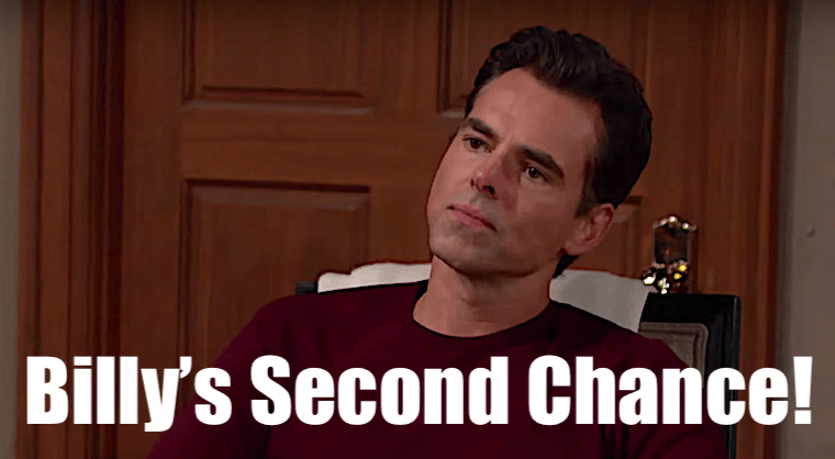 'Young and the Restless' Spoilers Wednesday, September 25