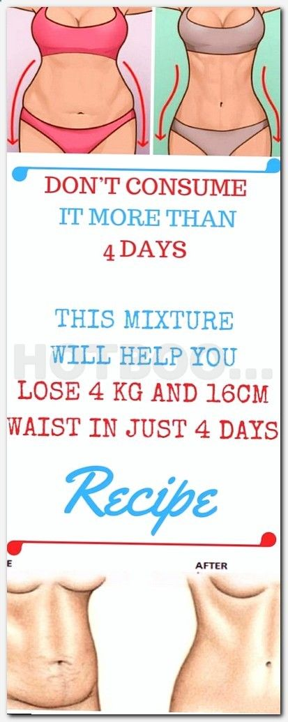 Hcg diet plan phase 2