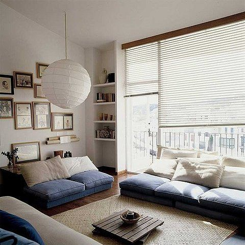 Pin By Cgraikowski On Floor Seating Japanese Living Rooms Home Living Room Interior