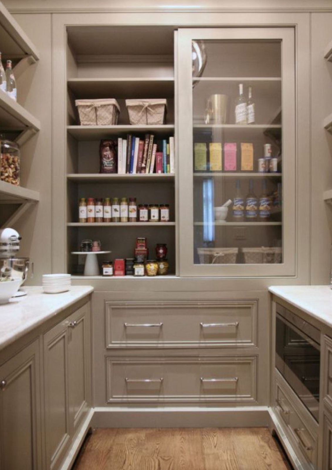 Pantry | Home | Pinterest
