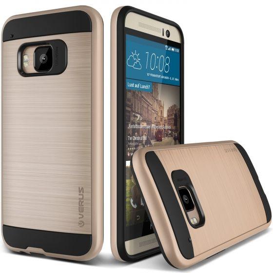 finest selection e48f9 96d16 HTC One M9 Case Verge Series Kılıf   Phone Cases   HTC One, Kılıflar