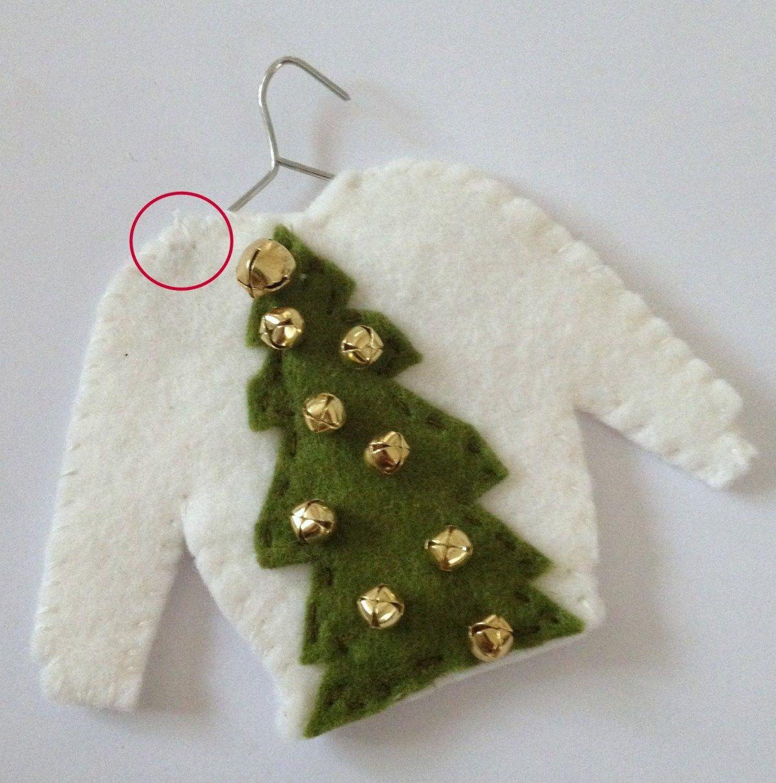 Pin on Holidays
