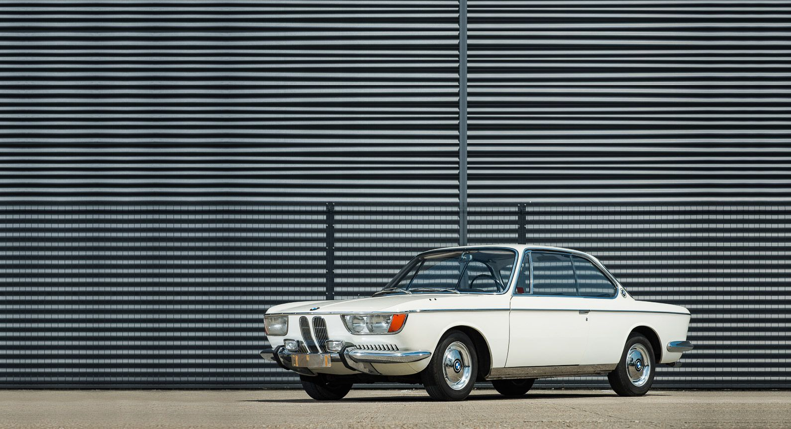 Looking for a classic bmw for under 30000 bmw sports