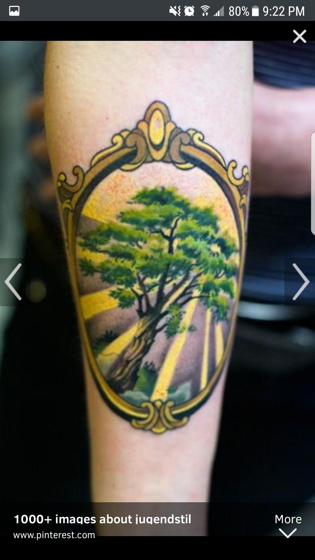 Pin by Jessica Kramer on tattoo ideas | Pinterest | Tattoo