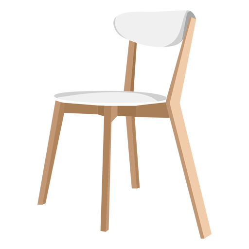 Side Chair Icon Ad Affiliate Affiliate Icon Chair Side In 2020 Lounge Chair Diy Folding Chair Makeover Upholstered Chairs Diy