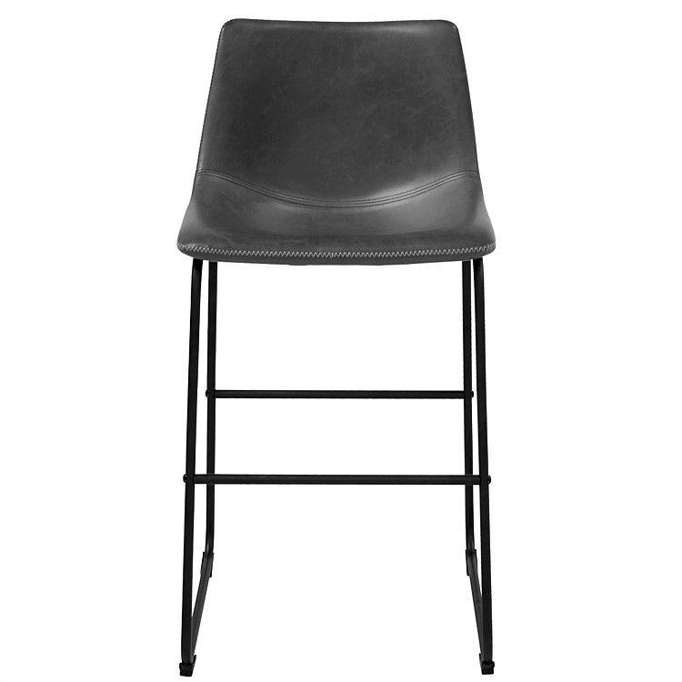 dining room furnitureview range online now  saddle
