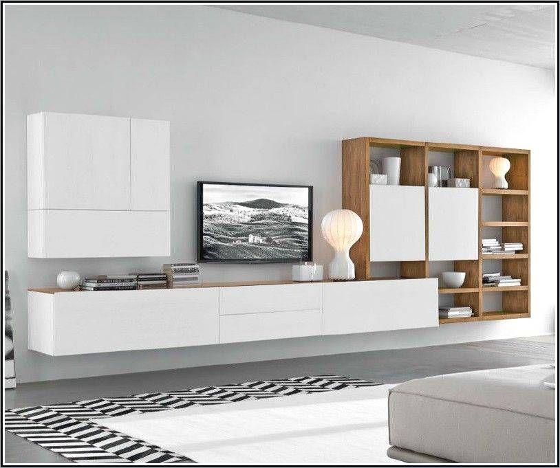 Kuhle Dekoration Wohnwand Modern Weis Grau Hochglanz Hangeschrank Wohnzimmer Ikea Mueble Tv Pinterest Kuhle Dekoration Mobel Wohnzimmer Ikea Wohnzimmer Wohnen