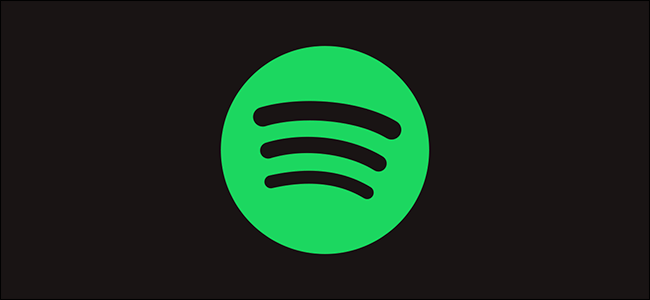 Already a Spotify Fan? Here are 6 New Features You Might
