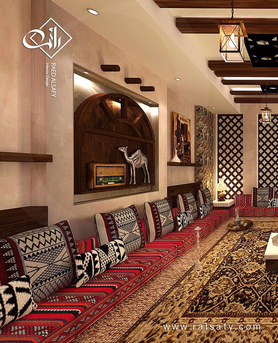 Pin By Waleed A On ديكور Modern Foyer Interior Design Design