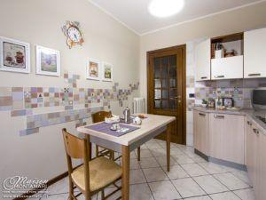 Home Relooking] Trasformare la cucina unendo stile vintage e ...