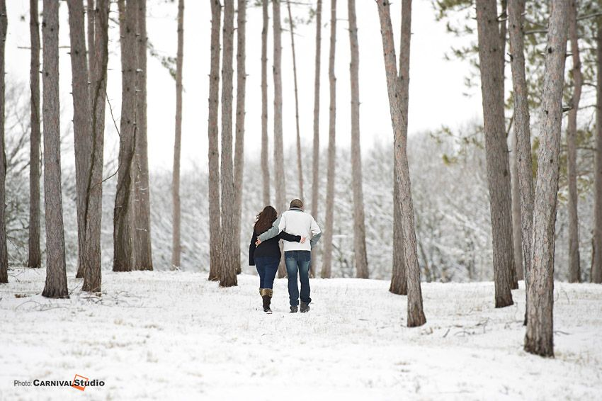Aiylin   Peter Winter Engagement Photography