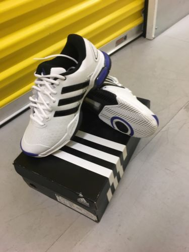 new concept 8d988 c673c Adidas Barricade, Shoes Uk, Adidas Men, Adidas Sneakers, Trainers, Tennis,