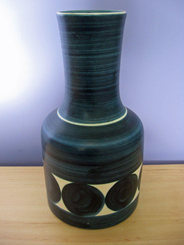 mid century danish ceramics | Like this item?
