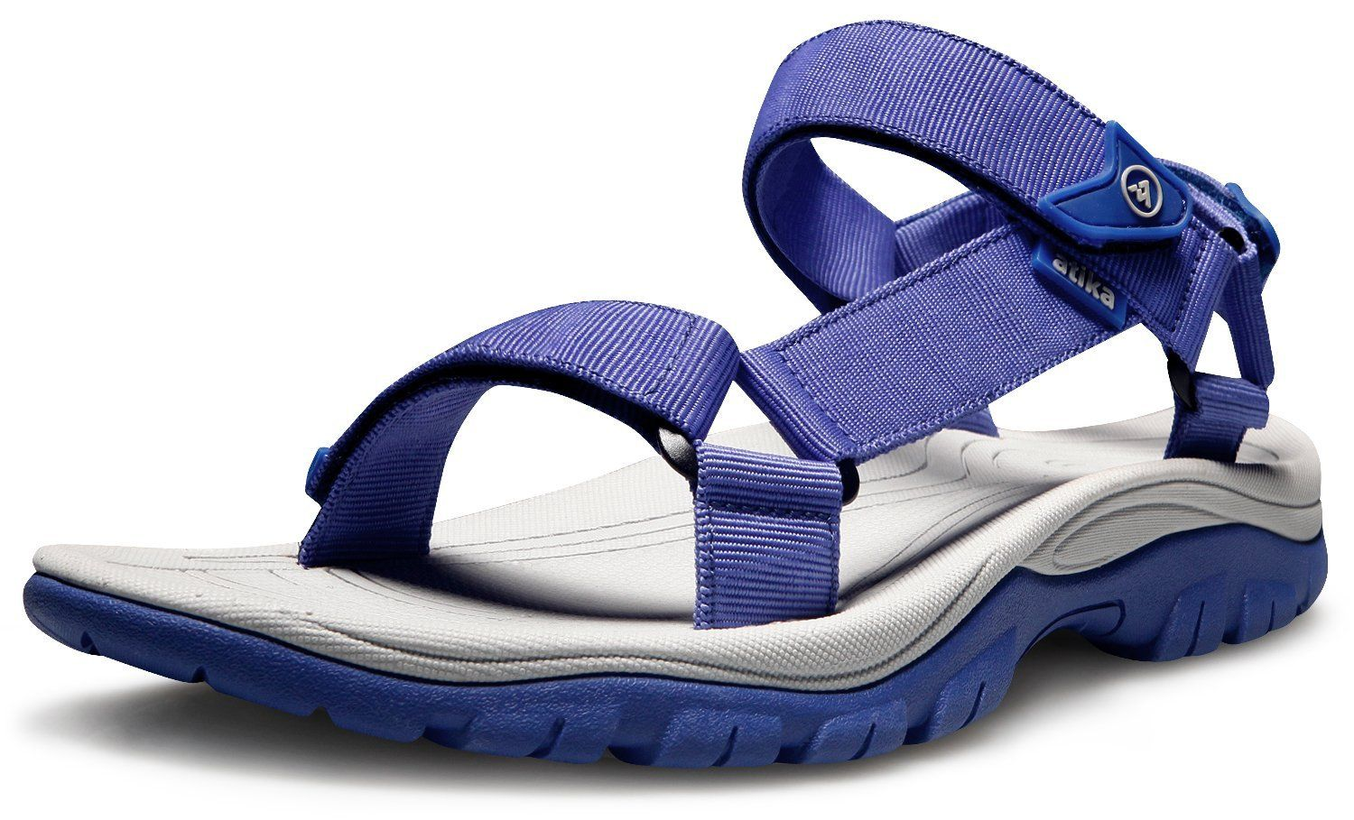 3b5362880 Atika Men s Sport Sandals Maya Trail Outdoor Water Shoes M110    Remarkable  product available now.   Outdoor sandals