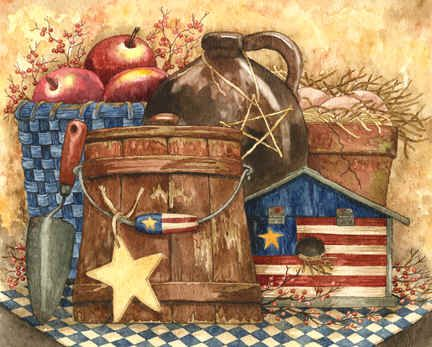 COUNTRY | CLIP ART - COUNTRY - CLIPART | Pinterest ...