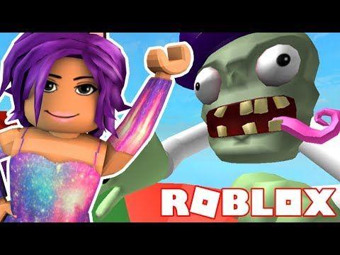 Youtube Rolblox Bids By Cookie Swirl C Cookie Swirl C Slime - youtube cookie swirl c slime swirls lima