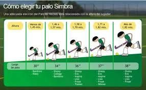 Como Elegir Un Palo De Hockey Taringa Soccer Field Soccer Sports
