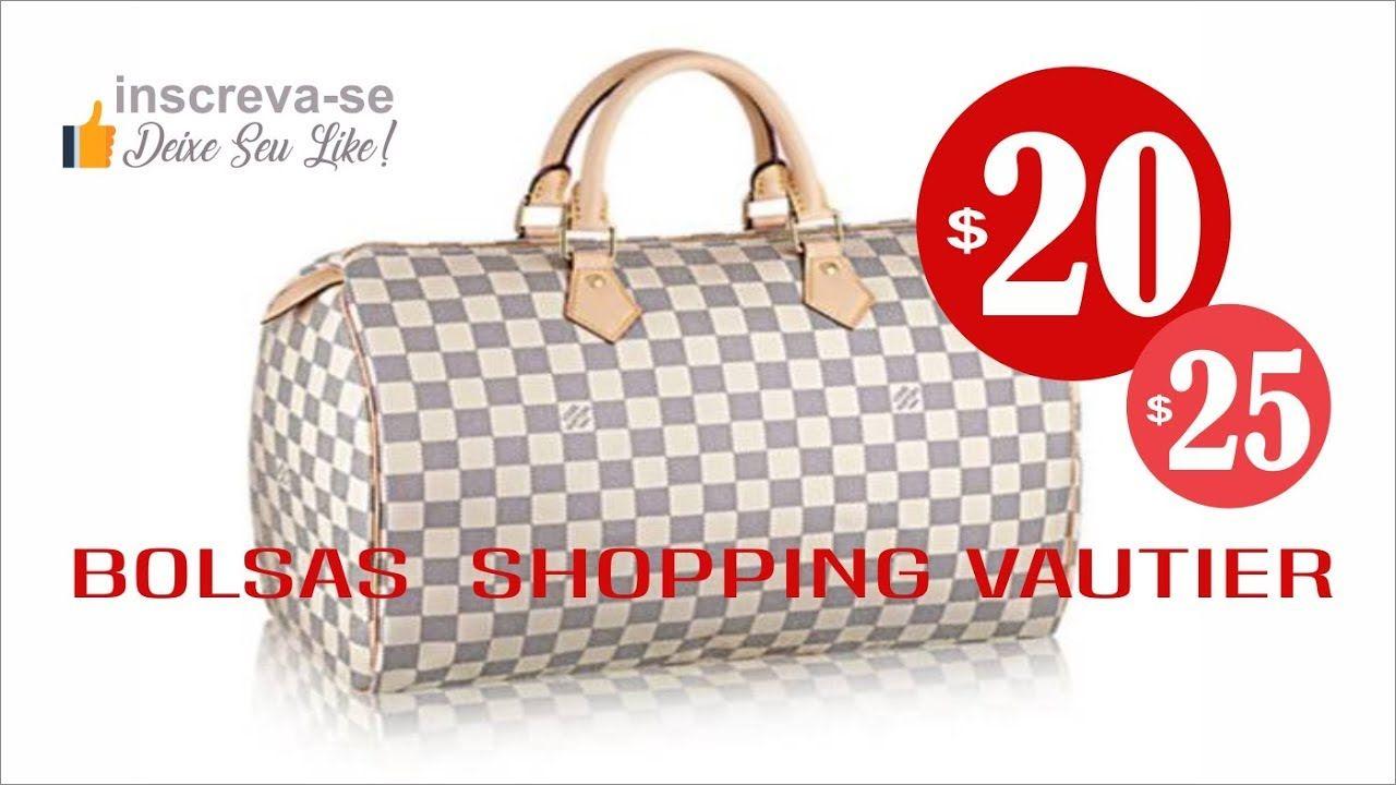 766d7960e TOP BOLSAS SHOPPING VAUTIER BRÁS | MAXI-CLUTHES | BOLSA BOX | BOLSA DUPLA
