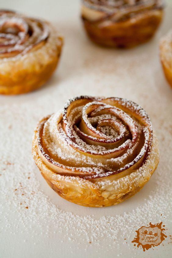 Facile Rapide Bon Et Beau A Regarder Idee Recettes Desserts