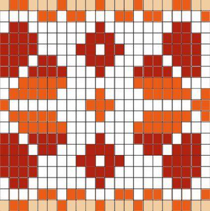 Fair Isle: Design Your Own / ps   yarn inspiration   Pinterest ...