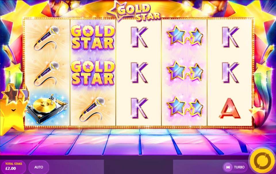 Grosvenor casinos spelen spelletjesplein nlpac