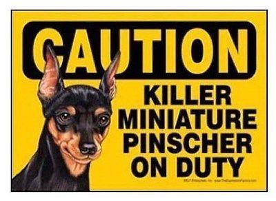 Pin On Min Pin