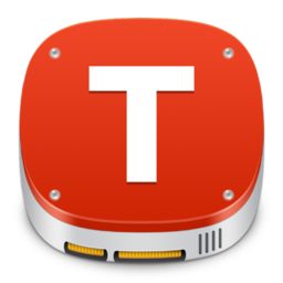 Tuxera NTFS 2017 Product Key is the fast and fantastic data speed