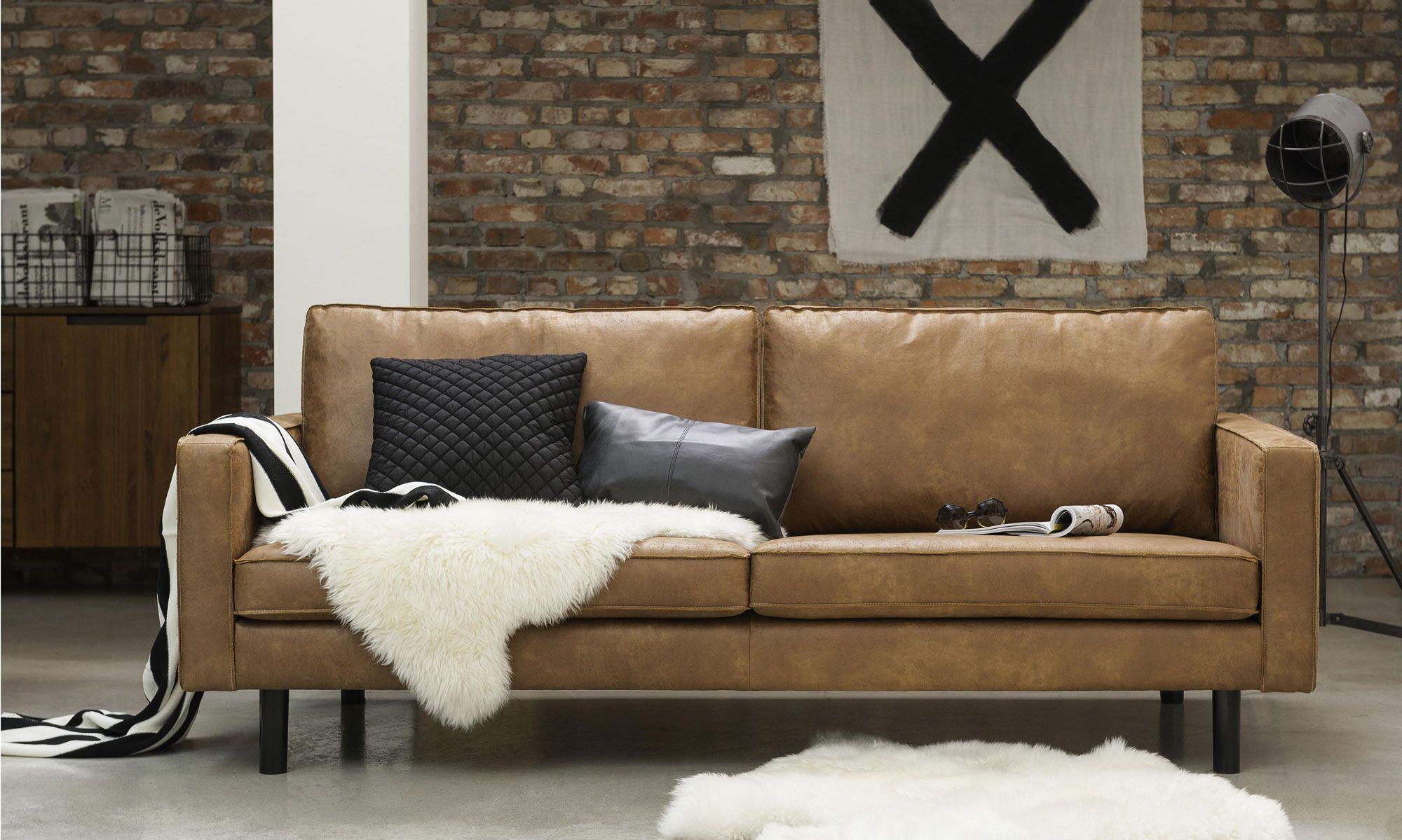 interior styling  Leen Bakker de UMIXcollectie via