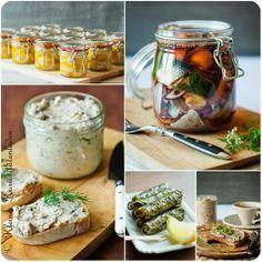 Geschenke aus der Küche | Kleiner kuriositätenladen, Geschenke aus ...