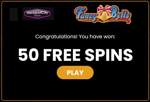 Se7en Worst Best online casino Canada Techniques
