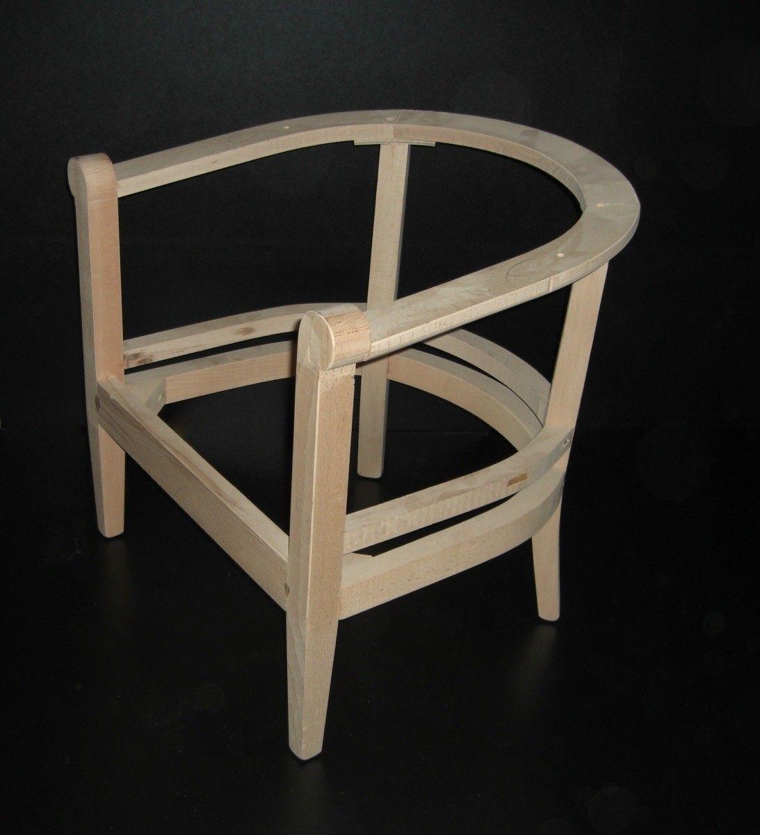 Pin de Alex Binci en Furniture Bones   Pinterest   Sillones ...