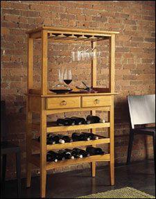 7 Wine Storage Basics You Need To Know Wine