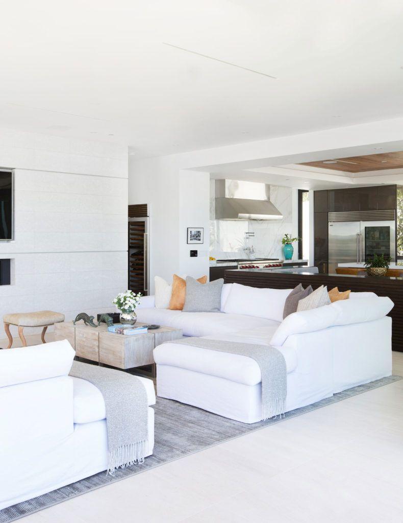Best Bel Air Living Room Sets Interior Design Boards Home 640 x 480