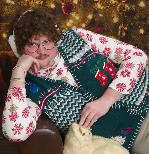 Walmart Called Your Christmas Photos Are Ready 24 Pics