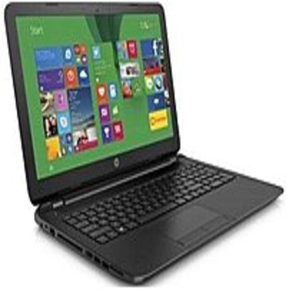 Hp notebook x64-based pc - Hp J2x70ua 15 F100dx Notebook Pc Amd A8 6410 2 0 Ghz Quad