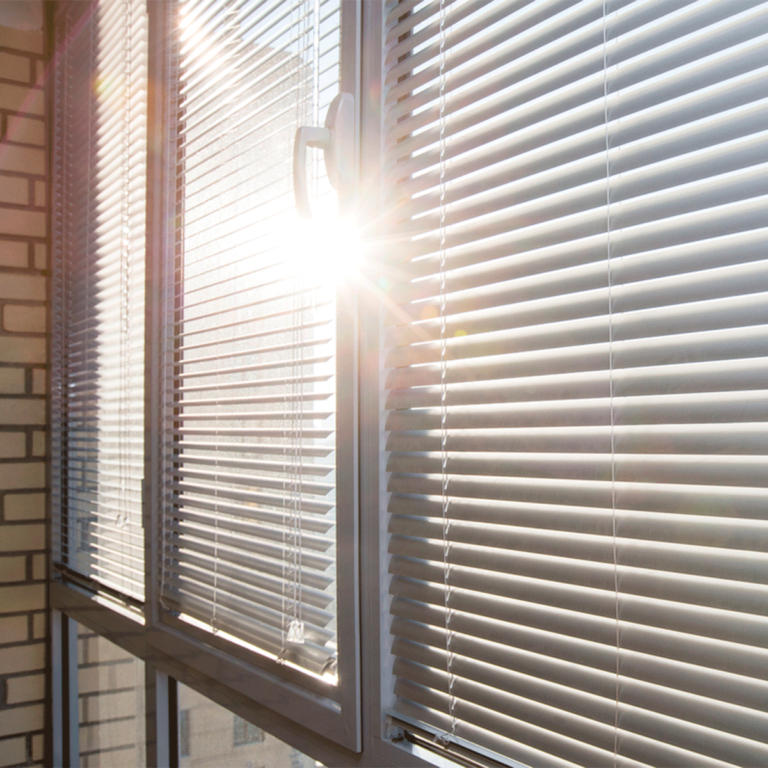 12 Alternative Ideas For Keeping Your Home Cool This Summer Home Home Cooler Window Frames