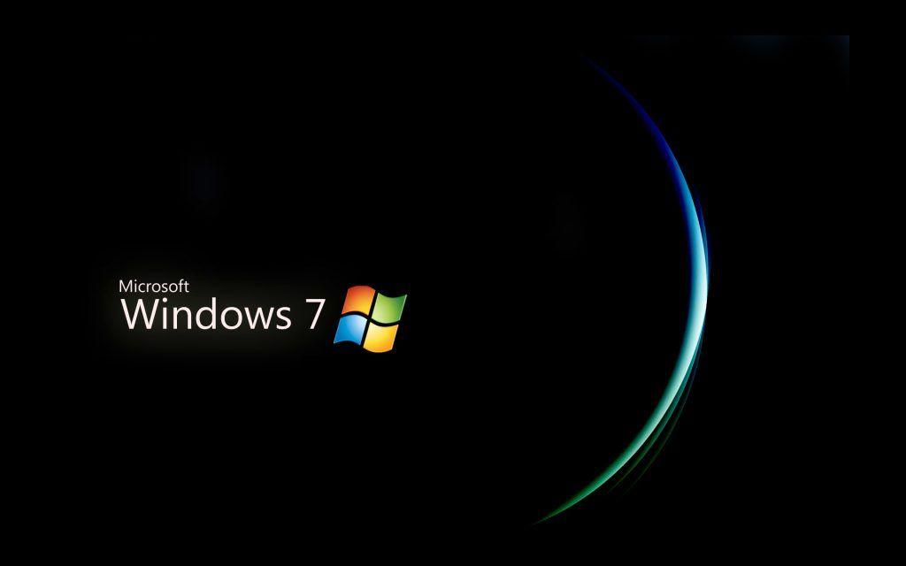Windows 7 Hd Wallpaper 73 Best Images Full Hd Free Desktop Wallpaper Hd Wallpaper Desktop Wallpaper