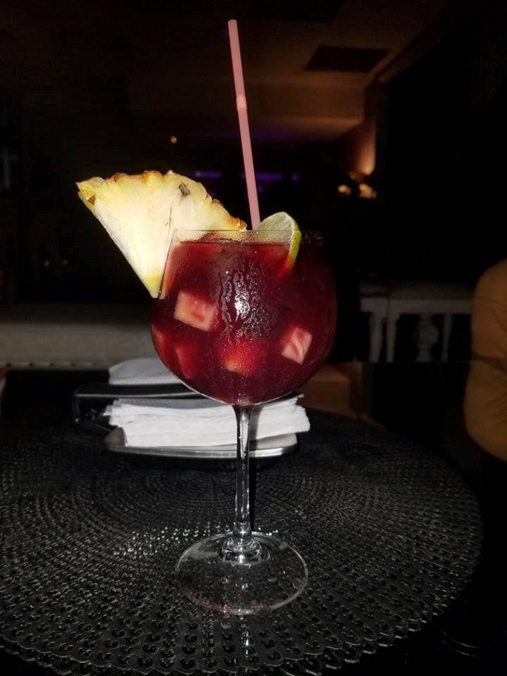 La Guarida, La Habana - Fotos, Número de Teléfono y Restaurante Opiniones - TripAdvisor