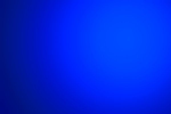 bright royal blue color bright blue color light effect