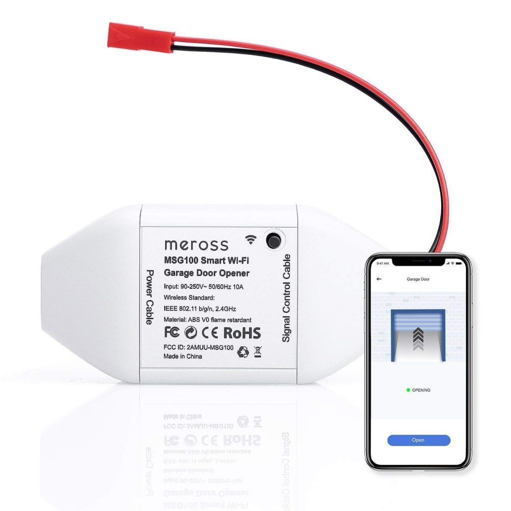 Pin On Useful Gadgets