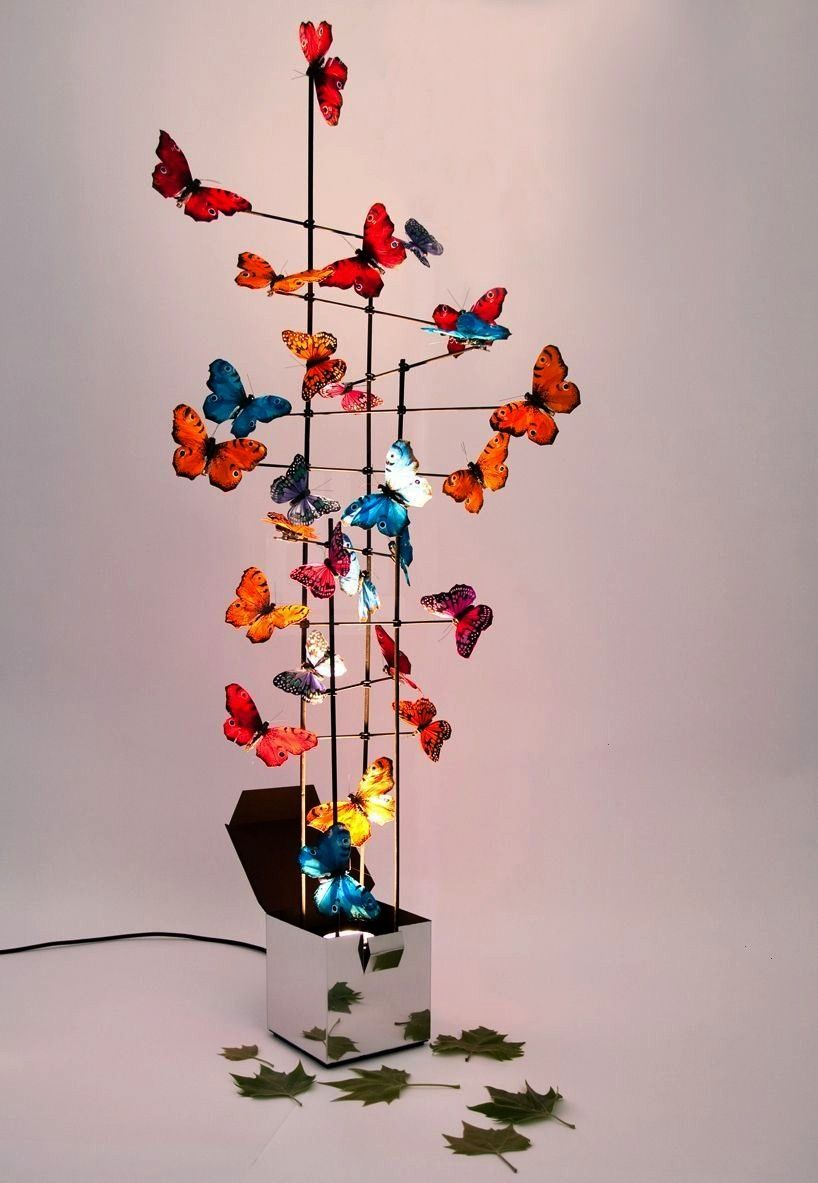 kalecinski uplights swarm of butterflies in reminiscencingo kalecinski butterfliesingo kalecinski uplights swarm of butterflies in reminiscencingo kalecinski butterflies...