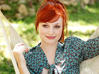 alison sudol beastsalison sudol gif, alison sudol married, alison sudol фильмы, alison sudol photos, alison sudol vk, alison sudol style, alison sudol listal, alison sudol site, alison sudol music video, alison sudol imdb, alison sudol foto, alison sudol filmography, alison sudol eye color, alison sudol husband, alison sudol boyfriend, alison sudol movies, alison sudol facebook, alison sudol film, alison sudol singing, alison sudol beasts