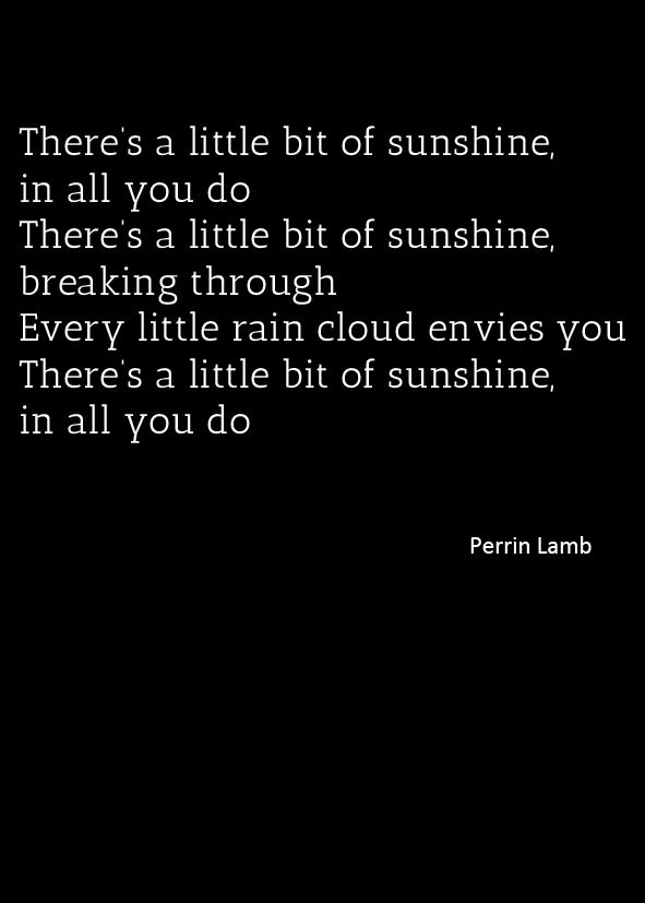 Perrin Lamb   artysci.co.uk