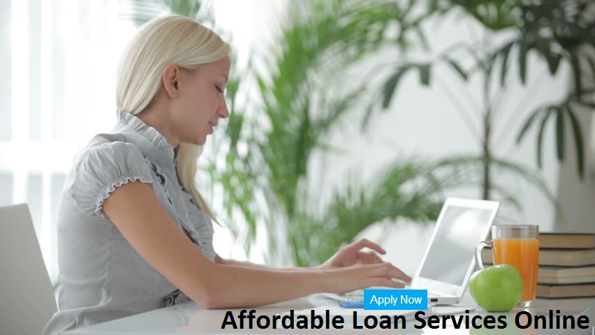Payday advance loans corona ca picture 7