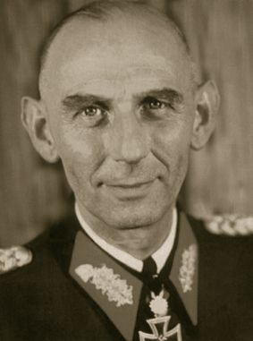 Hans Schlemmer - Wikipedia, the free encyclopedia