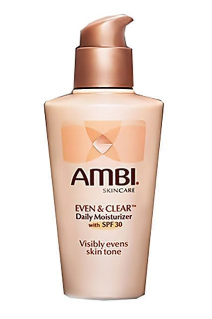 Image result for ambi skincare refinery29