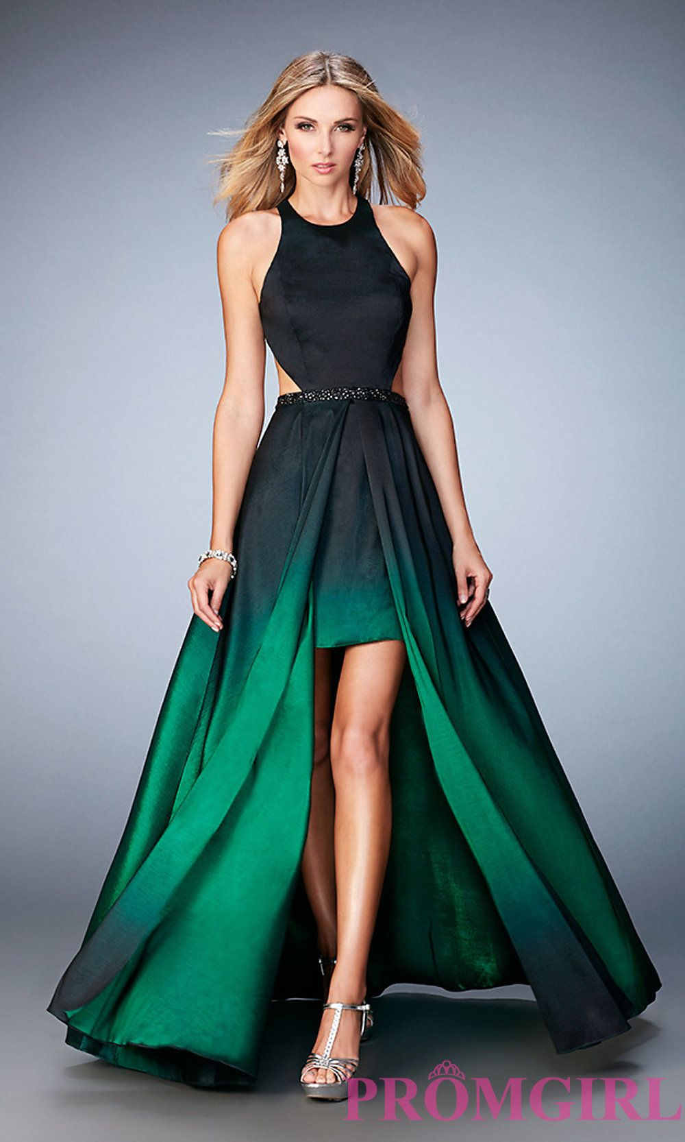 Swatchattribute vestidos pinterest prom gowns and