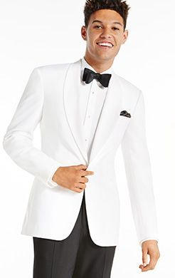 56ba2d67ada5 Check out this cool prom tux rental from Men s Wearhouse.  prom2016 .
