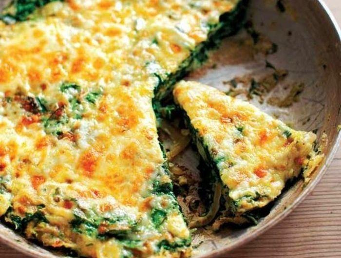 Les plus d licieuses recettes saines pour votre menu - Toutes les recettes de petit plat en equilibre ...
